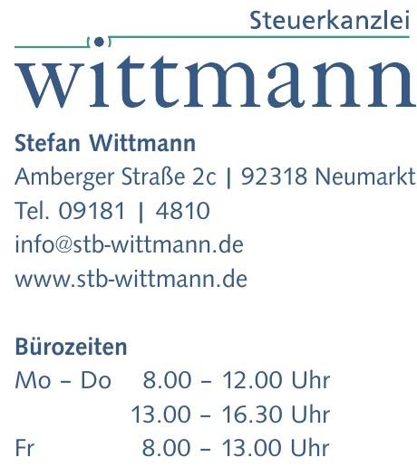 Stefan Wittmann